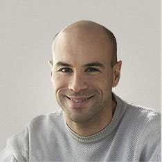 Marco Piccoli