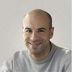 Marco Piccoli