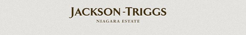 Jackson-Triggs Niagara Estate